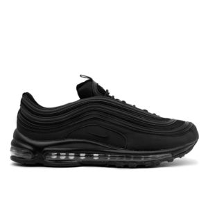 Nike Air Max 97 QS Triple Black