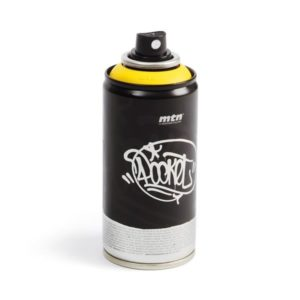 MTN Pocket 150ml
