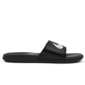 Nike Kawa Men's Slide