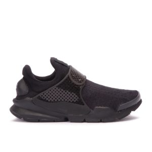 Nike Sock Dart Full Black