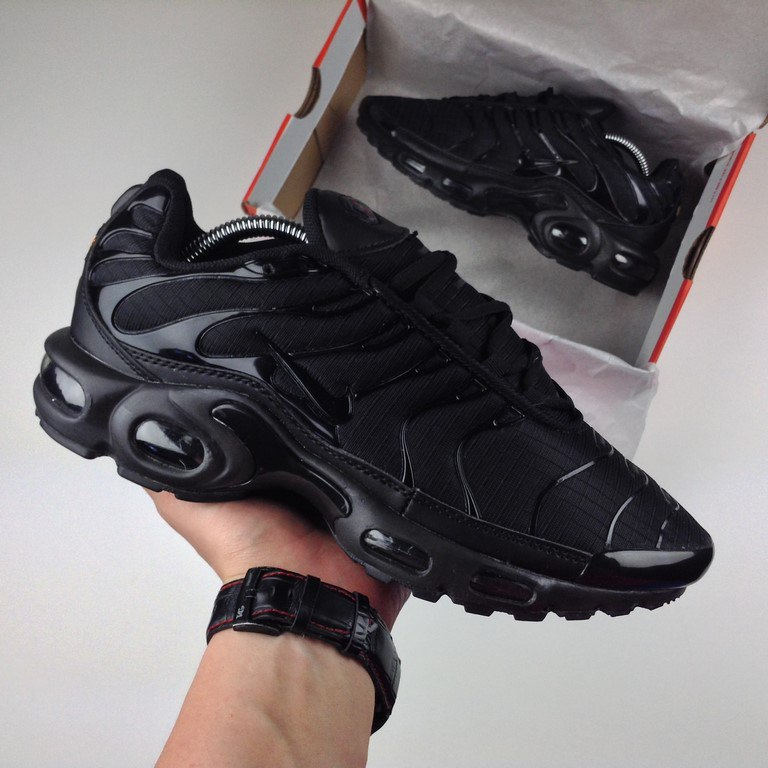 1b6badcd Nike Air Max Tn Plus