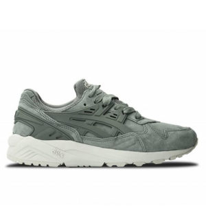 Asics Gel-Kayano Trainer Agave Green