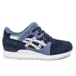 Asics Gel Lyte III Granite Pack Украина