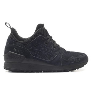 ASICS Gel-Lyte MT Black/Black