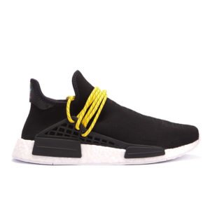 Кроссовки Adidas x Pharrell Williams Human Race NMD Украина