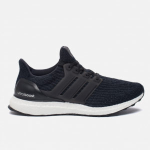 Кроссовки Adidas Ultra Boost Running ShoesWomen