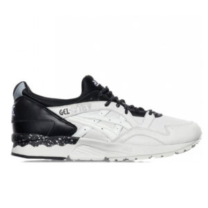 Asics Gel Lyte V LIGHTS AND SHADOWS