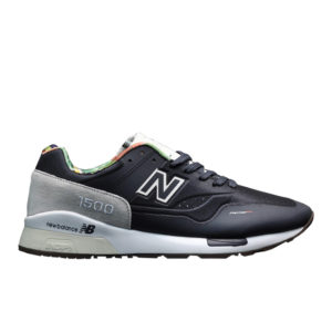 New Balance 1500 Re Engineered Navy
