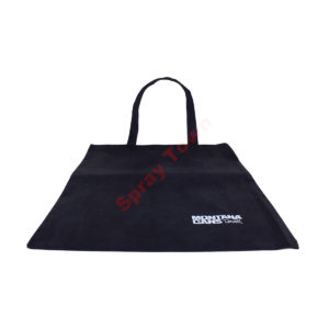Сумка Montana PP Bag - Black