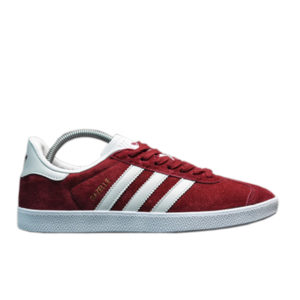 Adidas Gazelle II Bordo