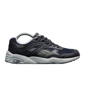Puma Trinomic Deep Blue