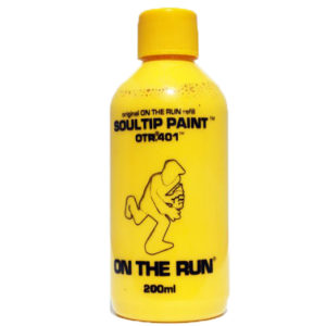 OTR.401 Soultip Paint 200ml
