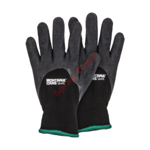 Montana Winter Gloves - M