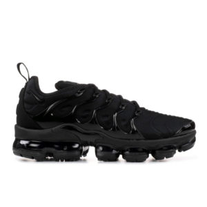 Nike Air Vapor Max Black