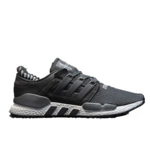 Adidas Equipment Gray White
