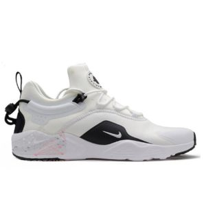 Nike Air Huarache City Move