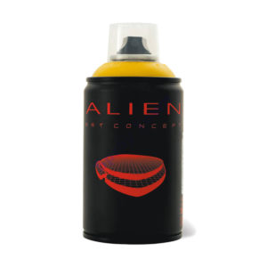 MTN Alien Spectral 250ml