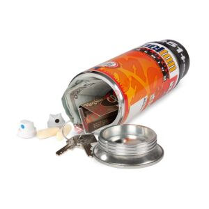 Molotow Can Safe Premium 400ml