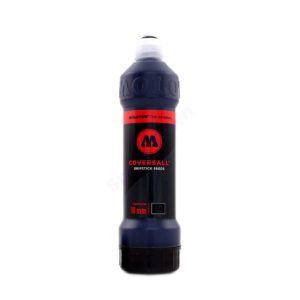 Molotow Dripstick 860DS CoversAll 10mm