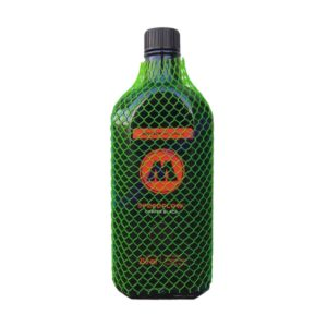 Molotow Speedflow Cocktail 250ml