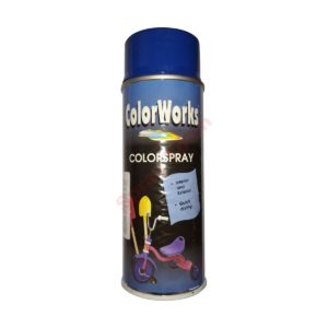 Color Works 400ml