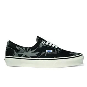Кеды мужские Vans Vault Era LX OG Palm Leaf