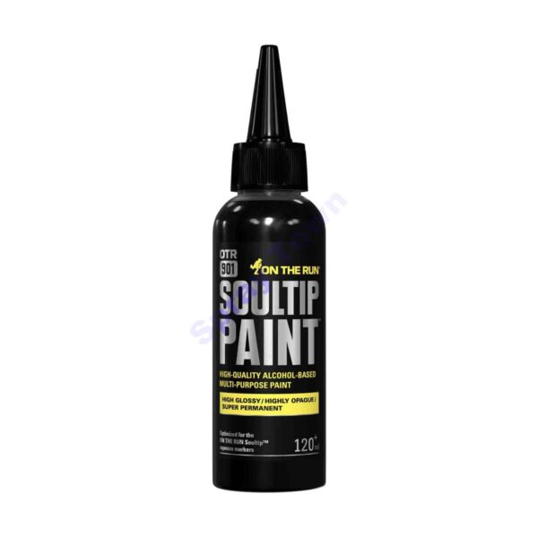 On The Run OTR.901 Soultip Mini 120ml